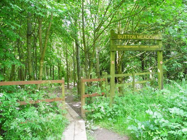 Sutton Meadows (1)