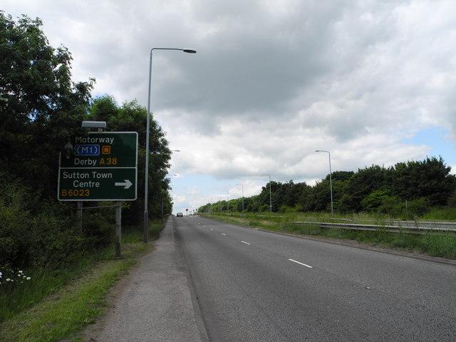 A38 Kings Road, Sutton in Ashfield (4)