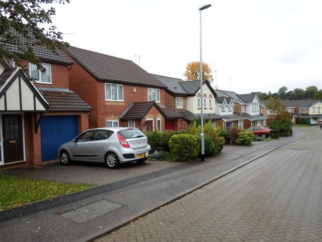 Pippin Lane