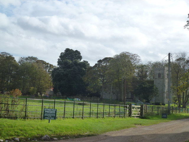 Increased security at anmer hall richard humphrey for Anmer hall