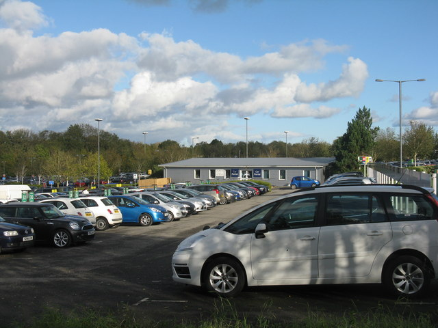 Car Rental Bristol Airport Uk