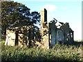 TQ9368 : Elmley School by Chris Whippet