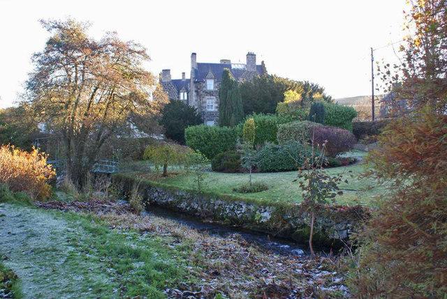Green Hotel Kinross Spa Deals