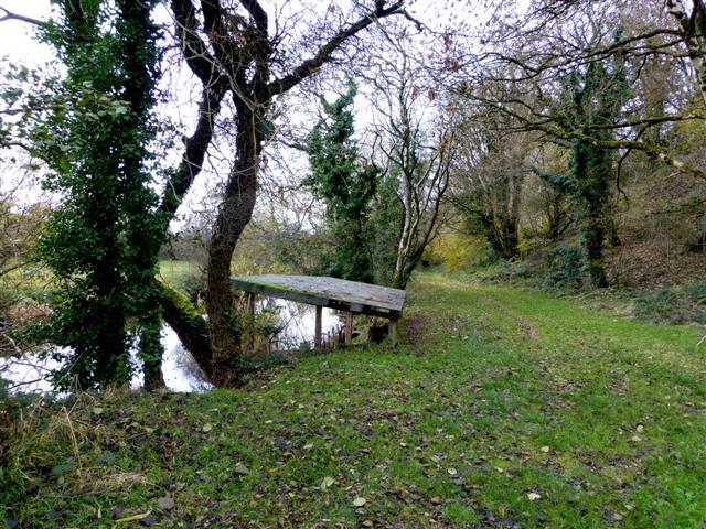 Shelter, Camphill