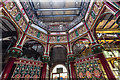 TQ4881 : Crossness Pumping Station, Belvedere, Kent by Christine Matthews