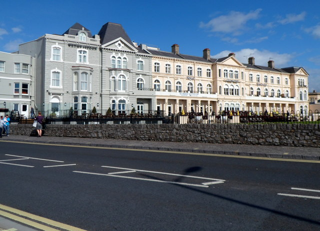 The Grosvenor Hotel Victoria Station
