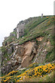 SW5926 : Wheal Trewavas by Chris Allen