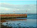 SU6701 : Great Salterns Quay : Week 50
