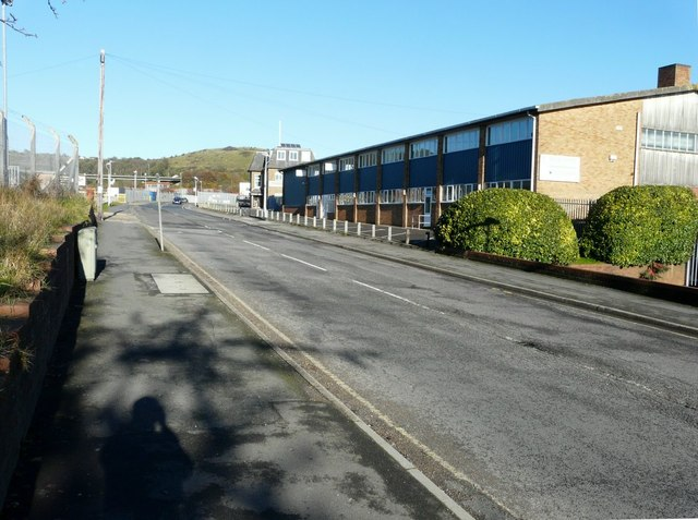 Folkestone Fixings Timber Building Supplies
