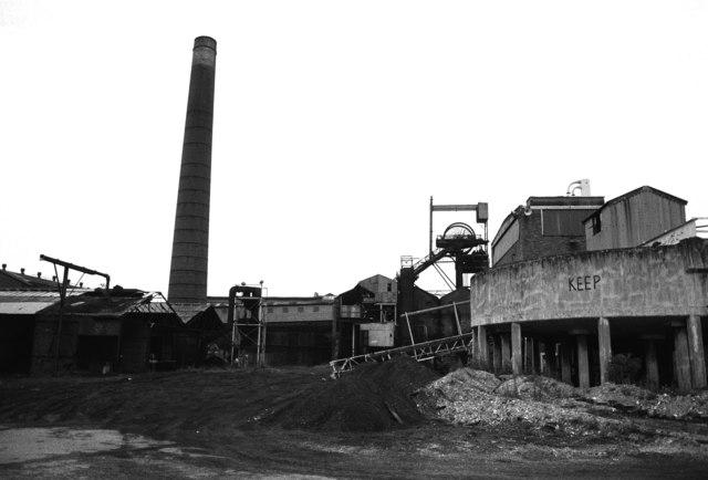 scottish mining museum gorebridge dating