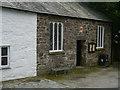 SX1073 : Blisland School 1842 by Chris Gunns