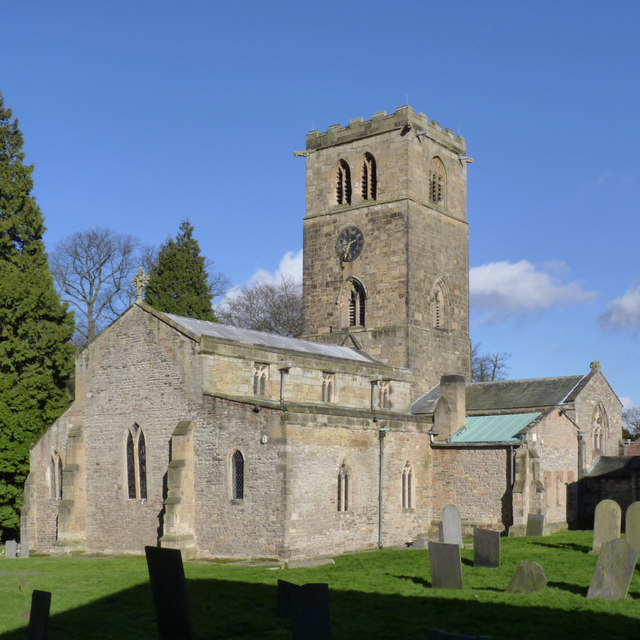 Image result for St Mary's Church Clifton Village