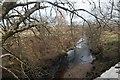 NR4551 : Kintour River, Islay by Becky Williamson