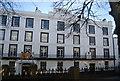 TQ5838 : Former Royal Victoria Hotel by N Chadwick