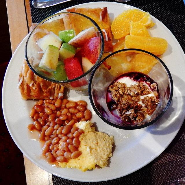 Healthy Food Recipes Meal Prep