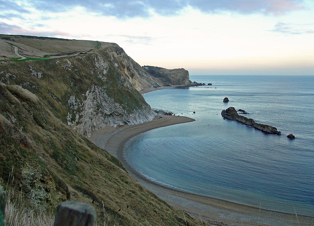 West Lulworth Bed And Breakfast