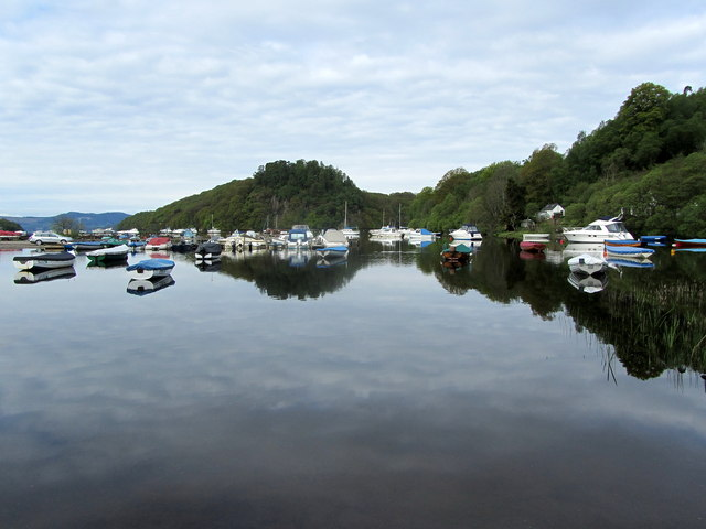 Image result for balmaha