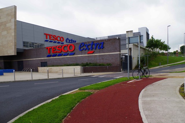 the effects of globalization in tesco a british multinational grocery and general merchandise retail Essay about tesco background tesco tesco plc is a british multinational grocery and general merchandise retailer headquartered in cheshunt, united kingdom.