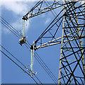 SU6411 : National Grid line 4YE overhaul : Week 29