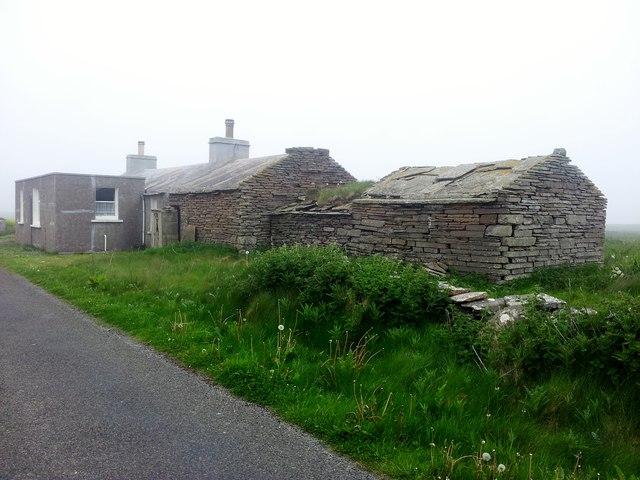 Orkney Islands Housing Association