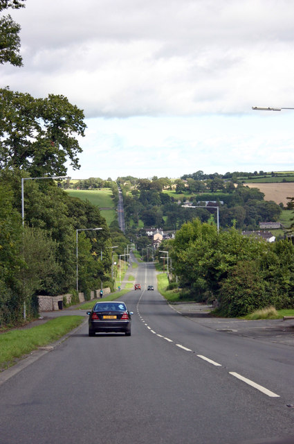 Image result for mill hill castlewellan