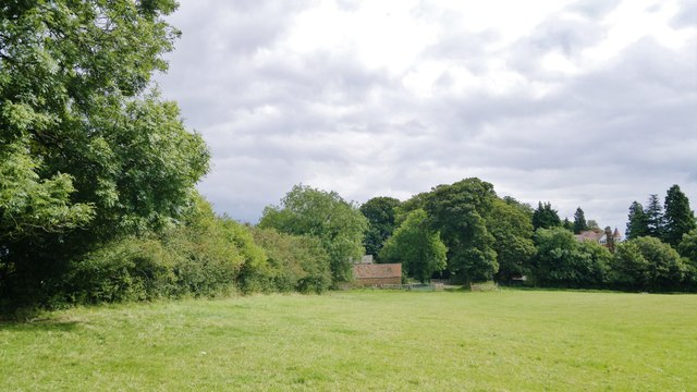 The Deighton Close School, Louth