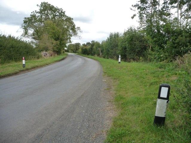 Willersey Road [1]