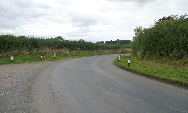 Willersey Road [2]