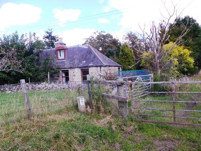 Birley Cottage