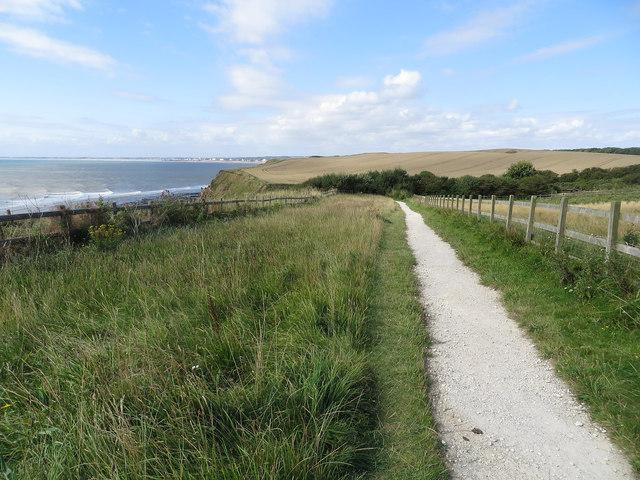 Headland Way LDP