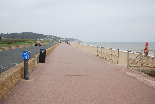 National Cycle Route 2