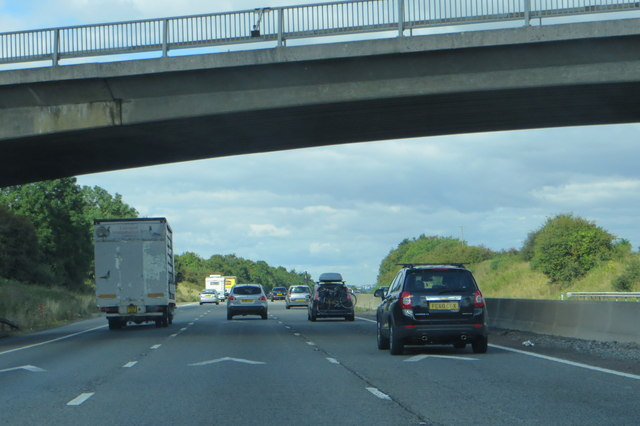 On the M4