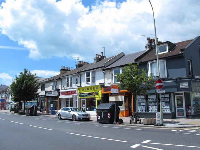 Lewes Road, BN2 (2)