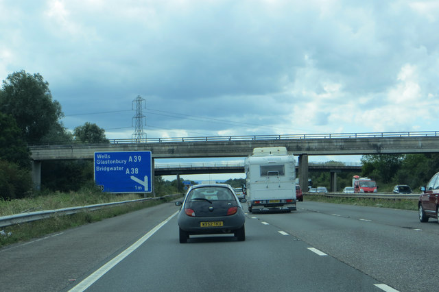 On the M5