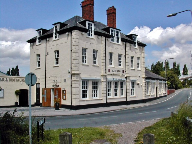 Livingstone Road, Hessle, Yorkshire