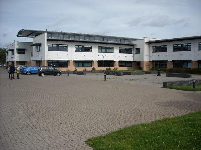St. Joseph's Catholic College