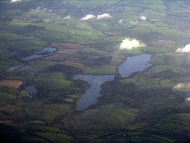 Martnaham Loch