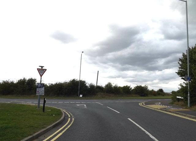 Cottingham Road, Pinebrook, Ipswich