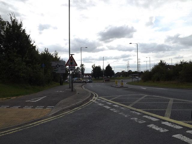 Scrivener Drive, Pinebrook, Ipswich