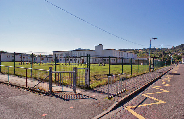 Dalneigh Primary School