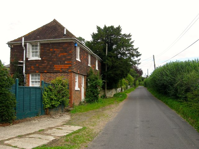The Old Stables, Stairbridge Lane