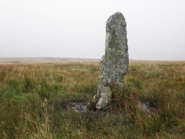 Long Stone
