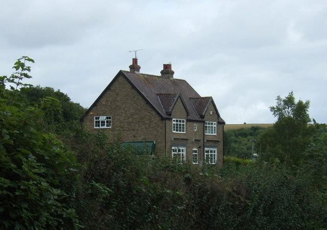 North Wood Farm