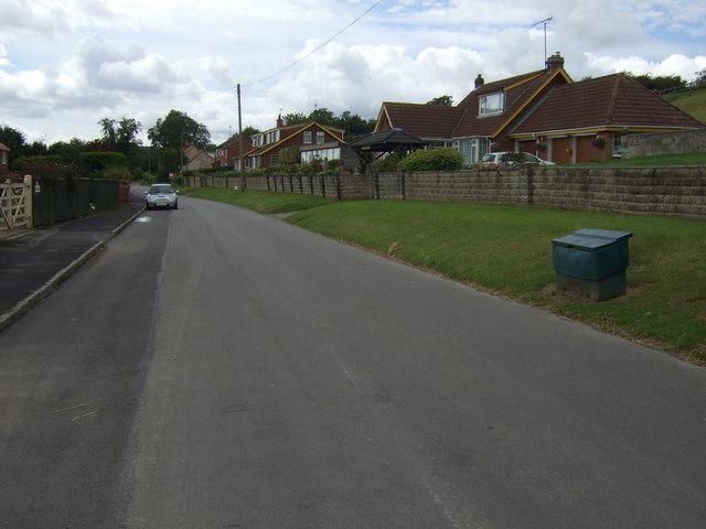 Main Street, Boynton