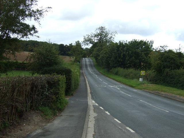 B1253 at Boynton