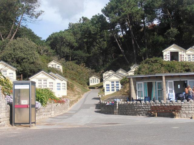 Poole Bay Walk 04