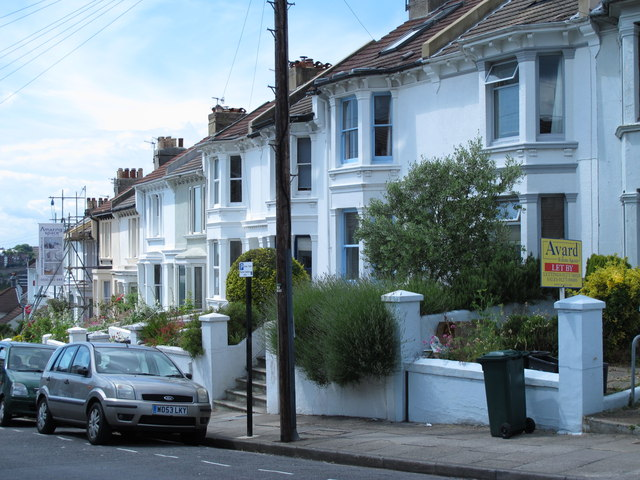 Prince's Road, BN2 (3)