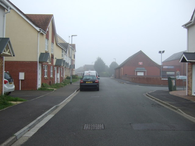 Dunkirk Road, Lincoln