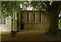 SK7881 : Church of All Saints, South Leverton by Alan Murray-Rust