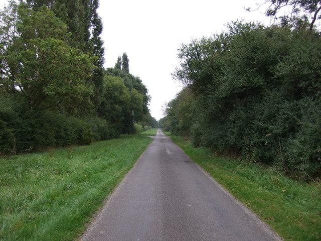 Stainton Lane